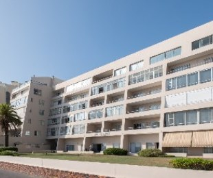 R 1,545,000 - 2 Bed Flat For Sale in Strand North