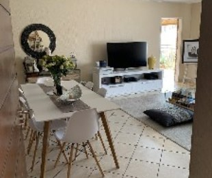 R 895,000 - 2 Bed Apartment For Sale in Sundowner