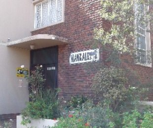 R 470,000 - 1 Bed Apartment For Sale in Primrose Hill