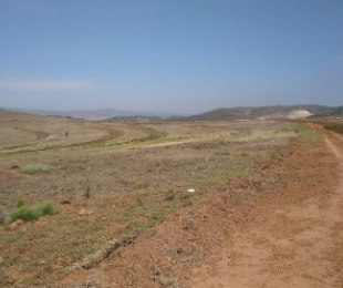 R 498,075 -  Land For Sale in Hartenbos
