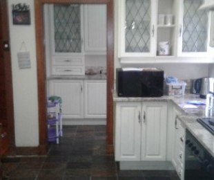 R 1,150,000 - 3 Bed Property For Sale in Primrose