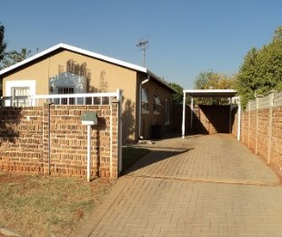 R 750,000 - 2 Bed Property For Sale in Fairland