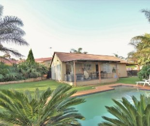 R 1,295,000 - 2 Bed Property For Sale in Sharonlea