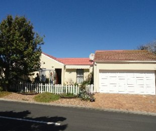 R 1,999,000 - 3 Bed Property For Sale in Table View