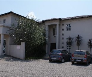 R 2,395,000 - 3 Bed House For Sale in Sundowner