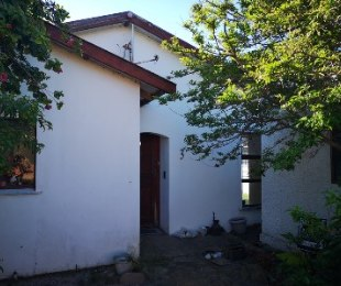 R 2,149,000 - 3 Bed Home For Sale in Lakeside