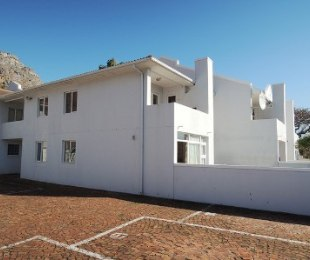 R 8,600 - 2 Bed Flat To Rent in Lakeside
