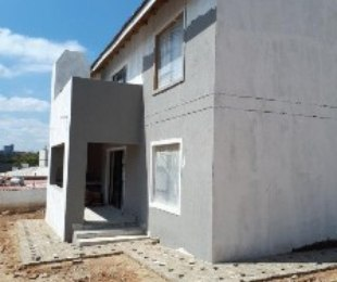 R 8,500 - 2 Bed Apartment To Rent in Ferndale