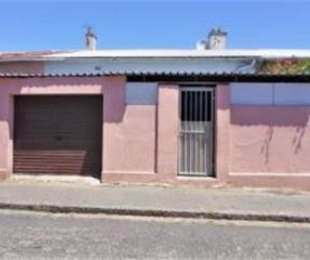 R 1,200,000 - 3 Bed House For Sale in Maitland