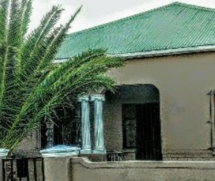 R 1,490,000 - 4 Bed House For Sale in Townsend Estate