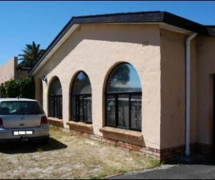 R 1,890,000 - 3 Bed Home For Sale in Goodwood