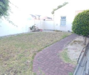 R 1,750,000 - 3 Bed Property For Sale in Goodwood