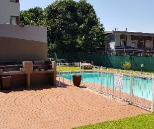 R 660,000 - 1 Bed Property For Sale in Morninghill