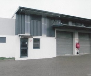 R 850,000 -  Commercial Property For Sale in Capricorn