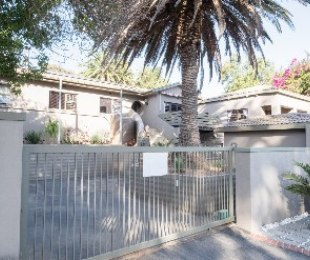 R 4,250,000 - 4 Bed Property For Sale in Kenridge Heights