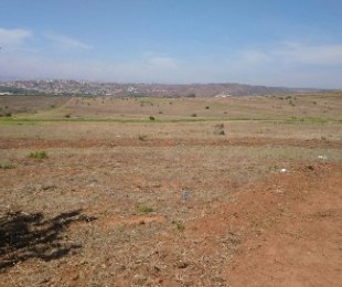 R 479,520 -  Land For Sale in Hartenbos
