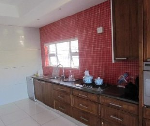 R 2,150,000 - 3 Bed House For Sale in Goodwood