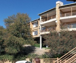 R 950,000 - 3 Bed Flat For Sale in Windsor East