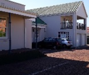 R 4,430,000 -  Commercial Property For Sale in Audas Estate