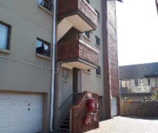 R 6,750 - 1 Bed Flat To Rent in Blackheath