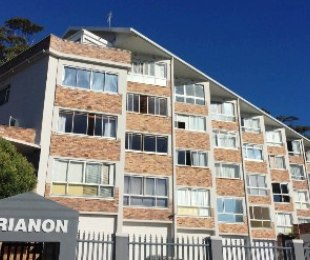 R 2,350,000 - 1 Bed Flat For Sale in Fresnaye
