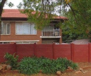 R 335,000 - 1 Bed Apartment For Sale in Windsor East