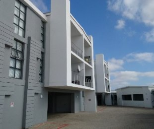 R 1,247,000 - 2 Bed Apartment For Sale in Island View