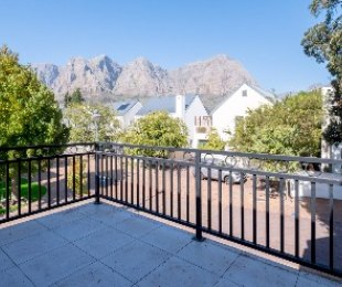 R 2,995,000 - 3 Bed Home For Sale in Kylemore