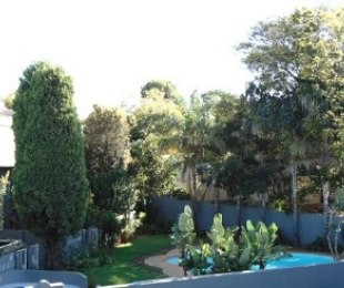 R 5,500 - 1 Bed Flat To Rent in Blackheath