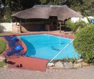 R 1,280,000 - 4 Bed Home For Sale in Primrose
