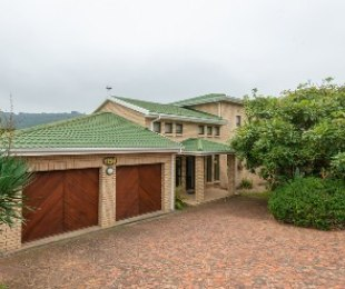 R 2,950,000 - 5 Bed Home For Sale in Wilderness