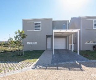 R 2,595,000 - 3 Bed House For Sale in Somerset West