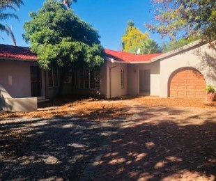 R 3,650,000 -  Commercial Property For Sale in Garsfontein