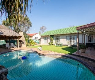 R 1,750,000 - 3 Bed Home For Sale in Carenvale