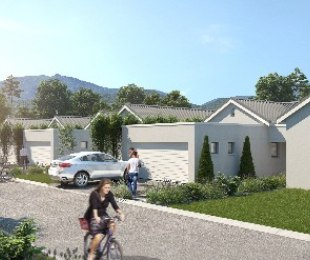 R 2,690,000 - 4 Bed House For Sale in Paarl Central
