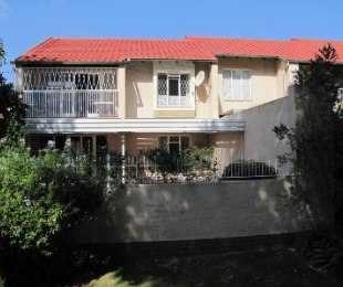 R 1,300,000 - 3 Bed Property For Sale in Murrayfield