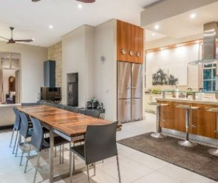 R 35,000,000 - 4 Bed House For Sale in Stellenbosch