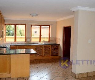 R 13,700 - 3 Bed Property To Rent in Faerie Glen