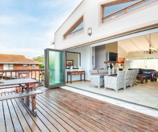R 3,500,000 - 4 Bed House For Sale in Tergniet