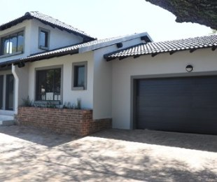R 2,795,000 - 3 Bed Property For Sale in Randhart