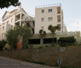 R 1,300,000 - 2 Bed Flat For Sale in Tyger Valley