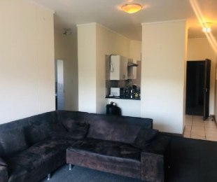 R 995,000 - 2 Bed Flat For Sale in Menlyn