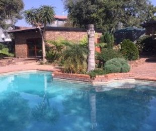 R 6,500 - 2 Bed Property To Rent in Northgate