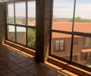 R 7,450 - 2 Bed Flat To Rent in Carlswald North