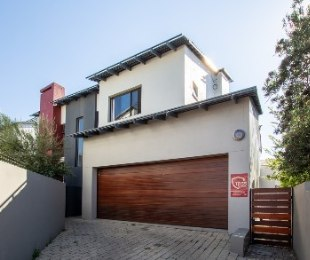 R 2,300,000 - 3 Bed House For Sale in Craigavon