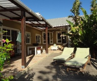 R 2,999,999 - 4 Bed House For Sale in Blouberg Sands
