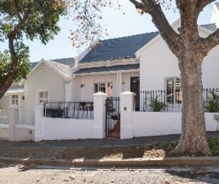 R 4,950,000 - 2 Bed House For Sale in Sea Point