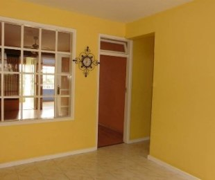 R 5,800 - 2 Bed Apartment To Rent in Glenvista