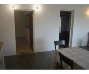 R 3,800 - 2 Bed Property To Rent in Malvern