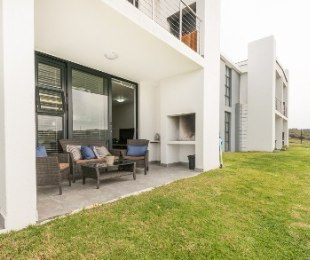 R 1,585,000 - 3 Bed Apartment For Sale in Island View